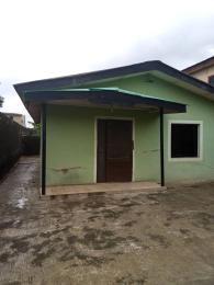 3 bedroom Detached Bungalow House for rent ADEBOWALE STREET OJODU Berger Ojodu Lagos