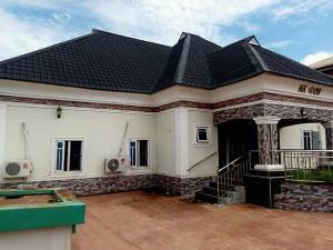 3 bedroom Detached Bungalow House for sale ALOMBO STREET, AGUNLOYE ADAMO IKORODU  Ikorodu Ikorodu Lagos