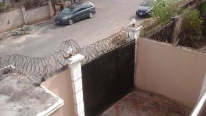 3 bedroom Detached Duplex House for sale MAGODO G.R.A PH2 Magodo GRA Phase 2 Kosofe/Ikosi Lagos