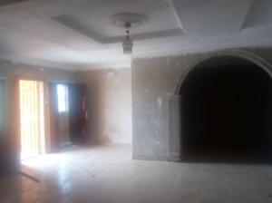3 bedroom Self Contain Flat / Apartment for rent Sanyo Bustop Ibadan Soka Ibadan Oyo