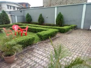 3 bedroom Flat / Apartment for sale PRIVATE ESTATE, MARYLAND LSDPC Maryland Estate Maryland Lagos