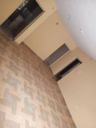 3 bedroom Blocks of Flats House for rent Olowora Ojodu Lagos