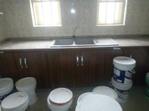 3 bedroom Flat / Apartment for rent secured estate near Arepo Arepo Ogun