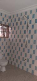 3 bedroom Flat / Apartment for rent ... Oko oba Agege Lagos