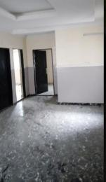 3 bedroom Flat / Apartment for rent - Lekki Phase 2 Lekki Lagos
