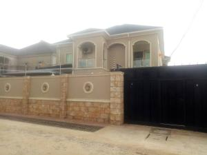 3 bedroom Blocks of Flats House for rent OPIC ESTATE ISHERI NORTH BERGER  Isheri North Ojodu Lagos
