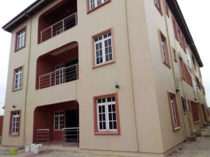 3 bedroom Blocks of Flats House for rent AREPO  Arepo Arepo Ogun