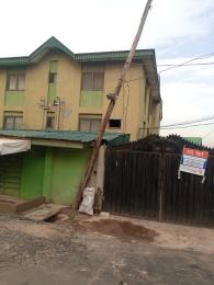 3 bedroom Self Contain Flat / Apartment for rent Olayemi Odutayo street off CMD road Ikosi Lagos Ikosi-Ketu Kosofe/Ikosi Lagos