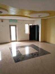 3 bedroom Flat / Apartment for rent  Aboru Iyana Ipaja   Ipaja Lagos