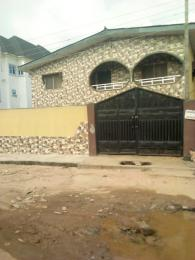 3 bedroom Flat / Apartment for rent Emmanuel street Alapere  Alapere Kosofe/Ikosi Lagos - 0