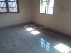 3 bedroom Flat / Apartment for rent College road Ogba Bus-stop Ogba Lagos
