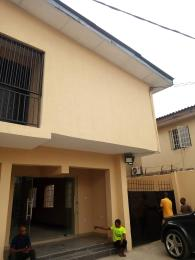 Commercial Property for rent EXCELLENT HOTEL , OGBA Ogba Bus-stop Ogba Lagos