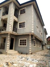 3 bedroom Flat / Apartment for rent UNITY ESTATE , OJODU Unity estate Ojodu Lagos