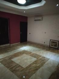 3 bedroom Flat / Apartment for rent - Magodo GRA Phase 2 Kosofe/Ikosi Lagos