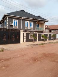 3 bedroom Flat / Apartment for rent Baruwa inside, ipaja, Lagos. Baruwa Ipaja Lagos