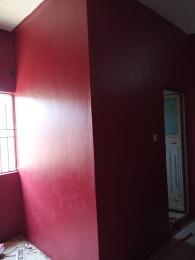 3 bedroom Flat / Apartment for rent Apollo Estate kosefe ketu Ketu Lagos