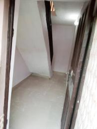 3 bedroom Flat / Apartment for rent  olude bus stop  Ipaja Lagos