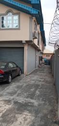 3 bedroom Blocks of Flats House for rent Magodo GRA Phase 1 Ojodu Lagos