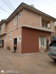 3 bedroom Blocks of Flats House for rent OPIC ESTATE Isheri North Ojodu Lagos