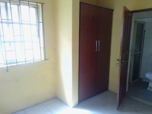 3 bedroom Flat / Apartment for rent ... Berger Ojodu Lagos