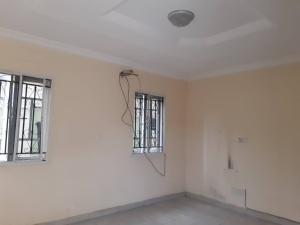 3 bedroom Blocks of Flats House for rent OMOLE PHASE 2 Omole phase 2 Ojodu Lagos