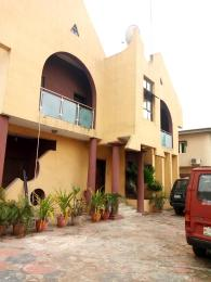 3 bedroom Flat / Apartment for rent OJODU ESTATE , OJODU Ojodu Estate Ojodu Lagos