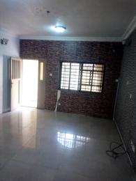 3 bedroom Blocks of Flats House for rent UNILAG ESTATE  Magodo GRA Phase 1 Ojodu Lagos