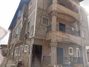 3 bedroom Flat / Apartment for rent ... Ojota Lagos