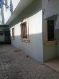 3 bedroom Flat / Apartment for rent Maplewood Estate New Oko oba Agege Lagos