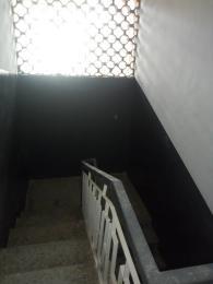 3 bedroom Blocks of Flats House for rent Awolowo way Ikeja Lagos
