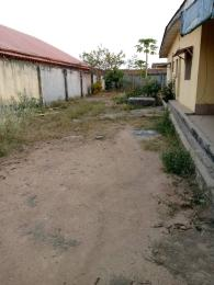 3 bedroom Flat / Apartment for sale Shagari Estate Egbe/Idimu Lagos