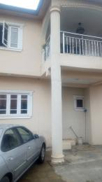 3 bedroom Blocks of Flats House for rent Arepo Arepo Ogun
