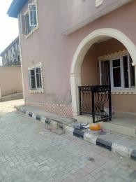 Flat / Apartment for rent - Magodo GRA Phase 1 Ojodu Lagos