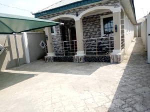 Flat / Apartment for sale kola bus stop Abule Egba Abule Egba Lagos