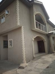 3 bedroom Flat / Apartment for rent AREPO VIA OJODU BERGER Arepo Arepo Ogun