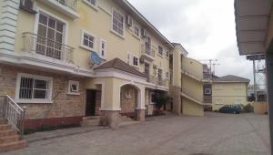 3 bedroom House for rent Oniru Estate, Victoria Island Extension Victoria Island Lagos