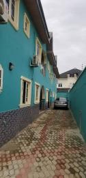 3 bedroom Blocks of Flats House for rent OPIC ESTATE VIA OJODU BERGER Isheri North Ojodu Lagos