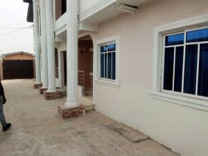 3 bedroom Flat / Apartment for rent Command Ipaja Ipaja Lagos