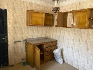 3 bedroom Flat / Apartment for rent - Ring Rd Ibadan Oyo