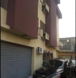 3 bedroom Flat / Apartment for rent ... Adeniyi Jones Ikeja Lagos