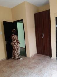 3 bedroom Flat / Apartment for rent Elliott iju ishaga Iju-Ishaga Agege Lagos