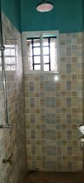 3 bedroom Flat / Apartment for rent   Abule Egba Lagos