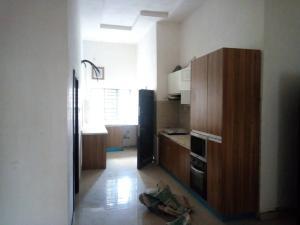 3 bedroom Flat / Apartment for sale ... Ogudu GRA Ogudu Lagos