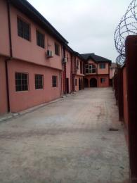 3 bedroom Flat / Apartment for rent Alexandra Estate Abule Egba Lagos
