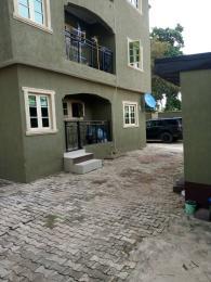 3 bedroom Flat / Apartment for rent  Aina Ajayi estate,  Abule  Egba Abule Egba Lagos