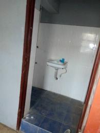 3 bedroom Flat / Apartment for rent Dopemu Alimosho Lagos