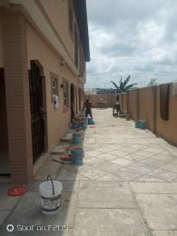3 bedroom Flat / Apartment for rent Agara Area  Akala Express Ibadan Oyo