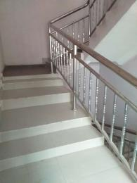3 bedroom Blocks of Flats House for rent Green estate Amuwo Odofin Lagos