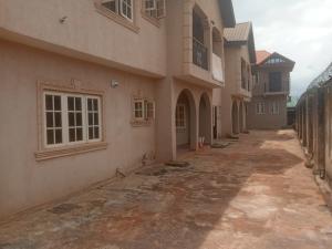 3 bedroom Flat / Apartment for rent peace estate baruwa Ipaja Ipaja Lagos