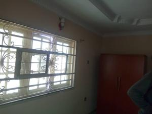 3 bedroom Flat / Apartment for rent Icast Area  Akala Express Ibadan Oyo